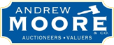 Andrew Moore & Co. Auctioneers, Valuers Cork City