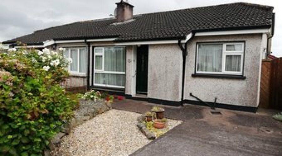 16 Clover Hill Estate, Blackrock, Blackrock, Co. Cork