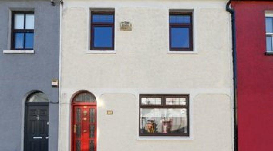 32 Lower Glanmire Road, Cork City, Co. Cork