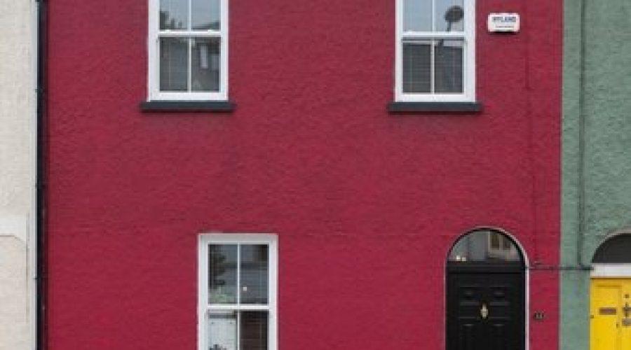 33 Lower Glanmire Road, Cork City, Co. Cork