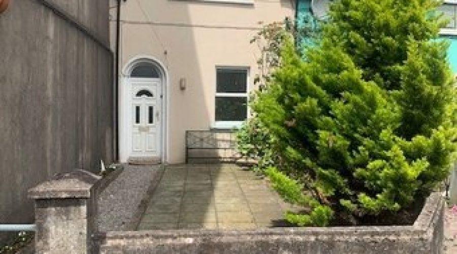 1 Rock Grove Square, Lower Glanmire Road, Cork City, Co. Cork