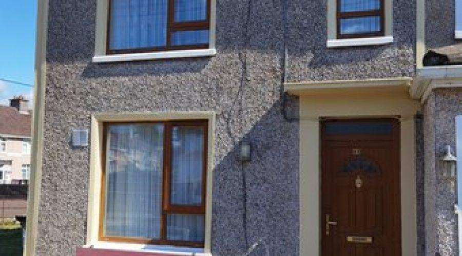 44 Mount Sion Road, Greenmount, Cork City, Co. Cork